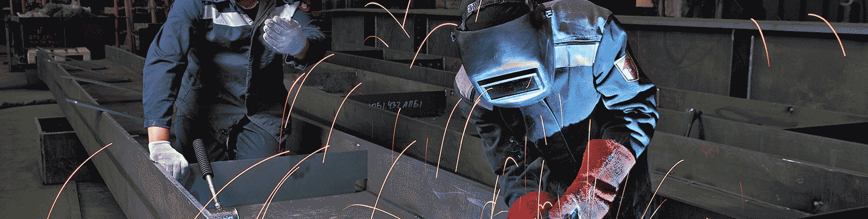 Ringmetall-header-startseite380