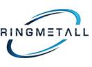 Ringmetall