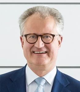 Klaus F. Jaenecke Ringmetall