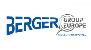 ringmetall_footer-berger04