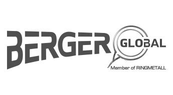 berger group europe